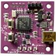 navX2-Micro Robotics Navigation Sensor