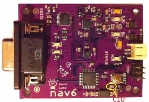 nav6_purple_1_small_c10_highlighted