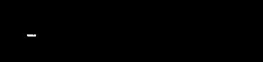 logo_VMX_pi