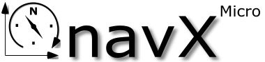 navx_micro_logo_full
